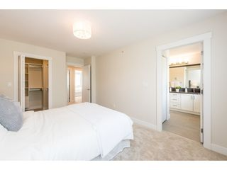 "Photo 8: 32 1260 RIVERSIDE Drive in Port Coquitlam: Riverwood Townhouse for sale in ""NORTHVIEW PLACE"" : MLS®# R2411730"