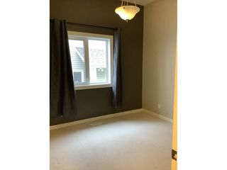 Photo 14: 56 Kenilworth Crescent in St. Albert: House for rent
