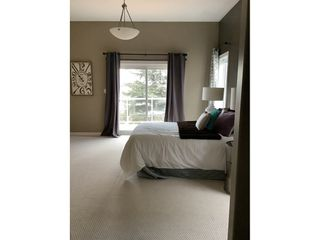 Photo 13: 56 Kenilworth Crescent in St. Albert: House for rent