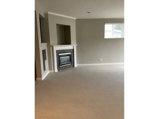 Photo 16: 56 Kenilworth Crescent in St. Albert: House for rent