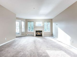 "Main Photo: 203 7139 18TH Avenue in Burnaby: Edmonds BE Condo for sale in ""CRYSTAL GATE"" (Burnaby East)  : MLS®# R2420346"