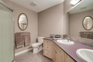 Photo 27: 123 Patina Court SW in Calgary: Patterson Row/Townhouse for sale : MLS®# C4278744