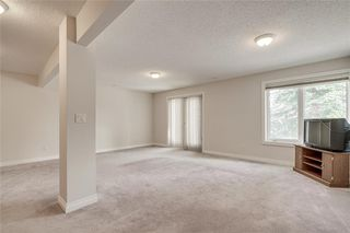 Photo 33: 123 Patina Court SW in Calgary: Patterson Row/Townhouse for sale : MLS®# C4278744