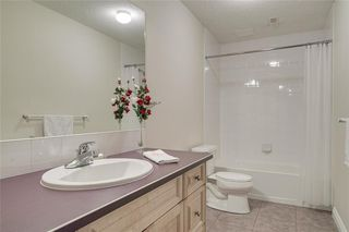 Photo 41: 123 Patina Court SW in Calgary: Patterson Row/Townhouse for sale : MLS®# C4278744