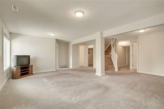 Photo 35: 123 Patina Court SW in Calgary: Patterson Row/Townhouse for sale : MLS®# C4278744