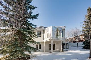 Photo 44: 123 Patina Court SW in Calgary: Patterson Row/Townhouse for sale : MLS®# C4278744