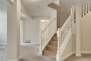 Photo 36: 123 Patina Court SW in Calgary: Patterson Row/Townhouse for sale : MLS®# C4278744