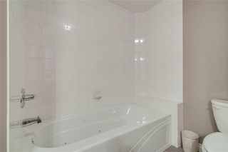 Photo 32: 123 Patina Court SW in Calgary: Patterson Row/Townhouse for sale : MLS®# C4278744