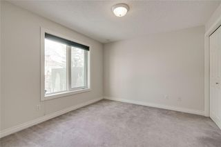 Photo 39: 123 Patina Court SW in Calgary: Patterson Row/Townhouse for sale : MLS®# C4278744