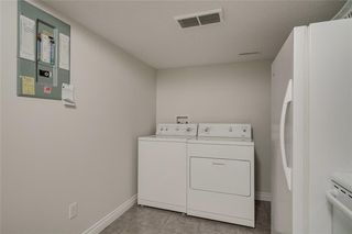 Photo 42: 123 Patina Court SW in Calgary: Patterson Row/Townhouse for sale : MLS®# C4278744