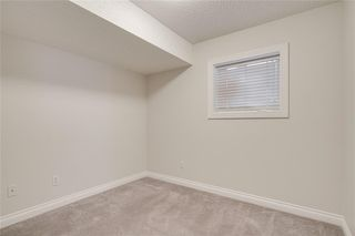 Photo 40: 123 Patina Court SW in Calgary: Patterson Row/Townhouse for sale : MLS®# C4278744