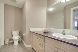 Photo 31: 123 Patina Court SW in Calgary: Patterson Row/Townhouse for sale : MLS®# C4278744