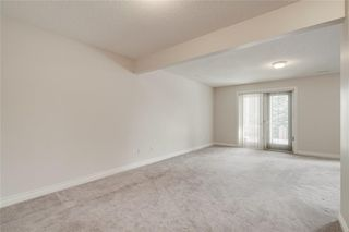 Photo 34: 123 Patina Court SW in Calgary: Patterson Row/Townhouse for sale : MLS®# C4278744