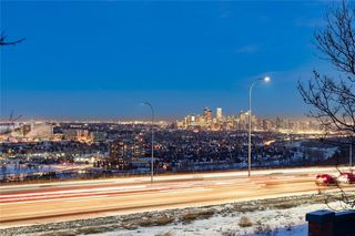 Photo 48: 123 Patina Court SW in Calgary: Patterson Row/Townhouse for sale : MLS®# C4278744