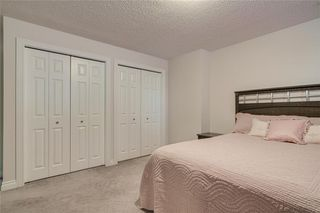 Photo 38: 123 Patina Court SW in Calgary: Patterson Row/Townhouse for sale : MLS®# C4278744