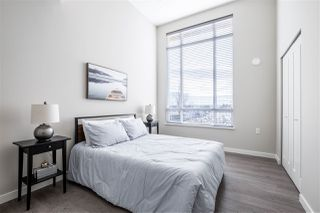 """Photo 14: F404 20211 66 Avenue in Langley: Willoughby Heights Condo for sale in """"Elements"""" : MLS®# R2427986"""