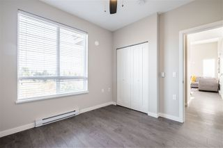 """Photo 17: F404 20211 66 Avenue in Langley: Willoughby Heights Condo for sale in """"Elements"""" : MLS®# R2427986"""