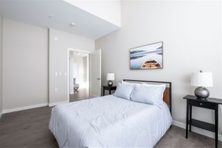 """Photo 15: F404 20211 66 Avenue in Langley: Willoughby Heights Condo for sale in """"Elements"""" : MLS®# R2427986"""