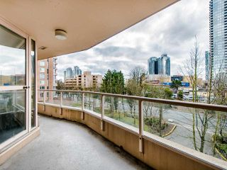 Photo 15: 404 4657 HAZEL Street in Burnaby: Forest Glen BS Condo for sale (Burnaby South)  : MLS®# R2432175