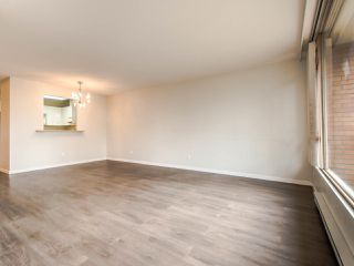 Photo 12: 404 4657 HAZEL Street in Burnaby: Forest Glen BS Condo for sale (Burnaby South)  : MLS®# R2432175