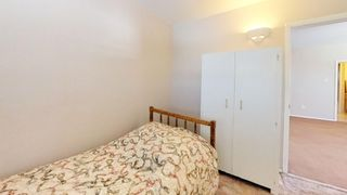 Photo 14: 75166 Brookfield Road in Whitemouth Rm: Brookfield South Residential for sale (R18)  : MLS®# 202002496
