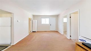 Photo 31: 75166 Brookfield Road in Whitemouth Rm: Brookfield South Residential for sale (R18)  : MLS®# 202002496