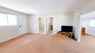 Photo 6: 75166 Brookfield Road in Whitemouth Rm: Brookfield South Residential for sale (R18)  : MLS®# 202002496