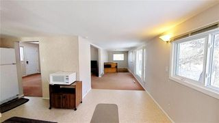 Photo 34: 75166 Brookfield Road in Whitemouth Rm: Brookfield South Residential for sale (R18)  : MLS®# 202002496
