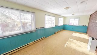 Photo 2: 75166 Brookfield Road in Whitemouth Rm: Brookfield South Residential for sale (R18)  : MLS®# 202002496