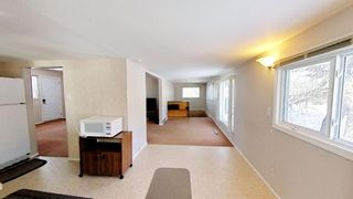 Photo 5: 75166 Brookfield Road in Whitemouth Rm: Brookfield South Residential for sale (R18)  : MLS®# 202002496