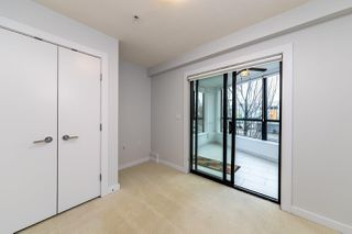 "Photo 18: 207 935 W 16TH Street in North Vancouver: Mosquito Creek Condo for sale in ""Gateway"" : MLS®# R2440325"