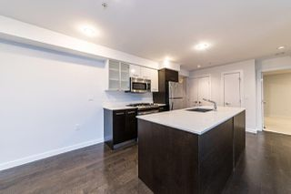 "Photo 6: 207 935 W 16TH Street in North Vancouver: Mosquito Creek Condo for sale in ""Gateway"" : MLS®# R2440325"