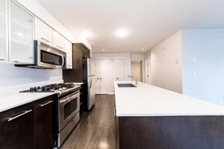"Photo 3: 207 935 W 16TH Street in North Vancouver: Mosquito Creek Condo for sale in ""Gateway"" : MLS®# R2440325"