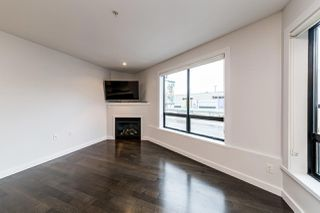 "Photo 13: 207 935 W 16TH Street in North Vancouver: Mosquito Creek Condo for sale in ""Gateway"" : MLS®# R2440325"