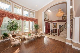 Photo 3: 3087 FIRESTONE Place in Coquitlam: Westwood Plateau House for sale : MLS®# R2440923