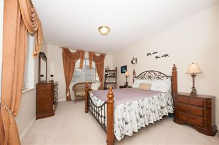 Photo 14: 3087 FIRESTONE Place in Coquitlam: Westwood Plateau House for sale : MLS®# R2440923