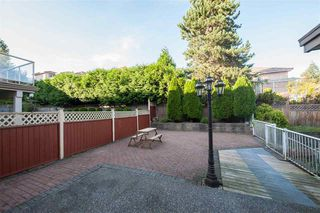 Photo 19: 3087 FIRESTONE Place in Coquitlam: Westwood Plateau House for sale : MLS®# R2440923