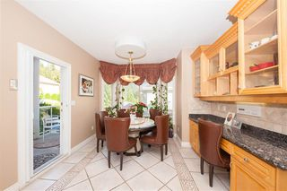 Photo 8: 3087 FIRESTONE Place in Coquitlam: Westwood Plateau House for sale : MLS®# R2440923