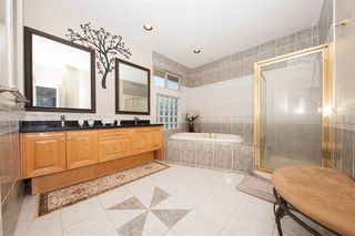 Photo 13: 3087 FIRESTONE Place in Coquitlam: Westwood Plateau House for sale : MLS®# R2440923