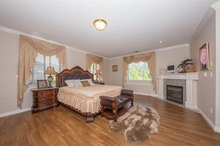 Photo 11: 3087 FIRESTONE Place in Coquitlam: Westwood Plateau House for sale : MLS®# R2440923