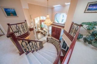 Photo 2: 3087 FIRESTONE Place in Coquitlam: Westwood Plateau House for sale : MLS®# R2440923