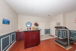Photo 17: 3087 FIRESTONE Place in Coquitlam: Westwood Plateau House for sale : MLS®# R2440923
