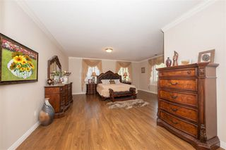 Photo 12: 3087 FIRESTONE Place in Coquitlam: Westwood Plateau House for sale : MLS®# R2440923