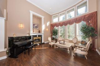 Photo 4: 3087 FIRESTONE Place in Coquitlam: Westwood Plateau House for sale : MLS®# R2440923