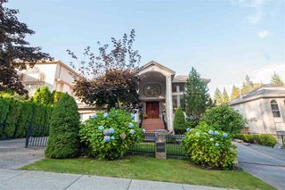 Photo 18: 3087 FIRESTONE Place in Coquitlam: Westwood Plateau House for sale : MLS®# R2440923