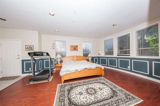 Photo 16: 3087 FIRESTONE Place in Coquitlam: Westwood Plateau House for sale : MLS®# R2440923
