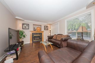 Photo 9: 3087 FIRESTONE Place in Coquitlam: Westwood Plateau House for sale : MLS®# R2440923