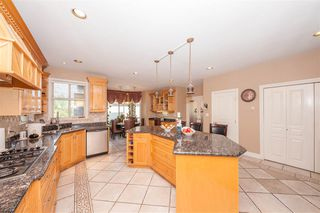 Photo 7: 3087 FIRESTONE Place in Coquitlam: Westwood Plateau House for sale : MLS®# R2440923