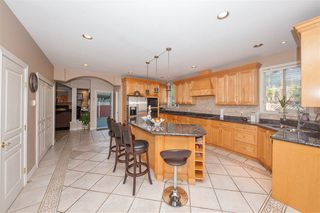 Photo 6: 3087 FIRESTONE Place in Coquitlam: Westwood Plateau House for sale : MLS®# R2440923
