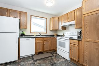 Photo 6: 111 Brotman Bay in Winnipeg: River Park South House for sale (2F)  : MLS®# 1904456